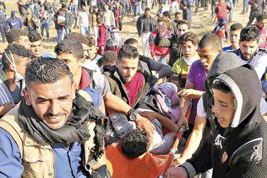 Consejo de la Liga Árabe se reúne de emergencia ante situación en Gaza