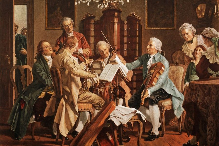loffit-sinfonia-no-101-el-reloj-joseph-haydn-01