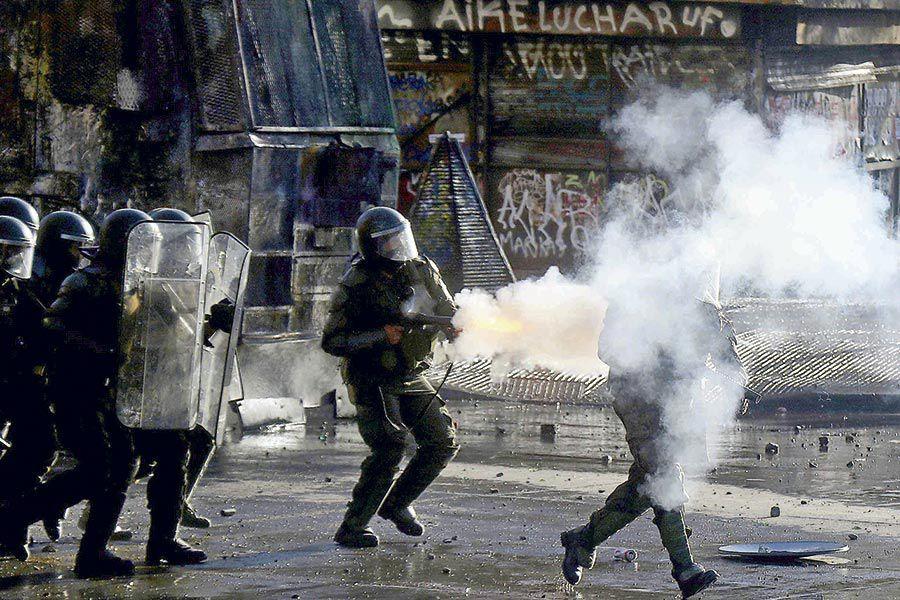 Protesta-Plaza-Italia-(48060478)