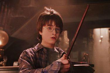 Harry Potter: HBO Max está en etapas tempranas de desarrollo de una serie