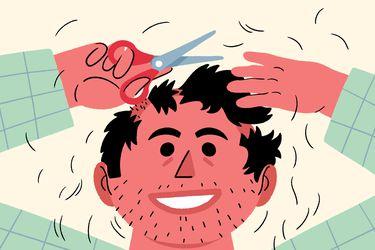 Las mejores máquinas para cortar pelo