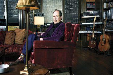 Las mejores bandas sonoras de Hans Zimmer en YouTube