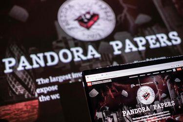 Alcogal, el bufete de abogados que está en el ojo del huracán por los Pandora Papers