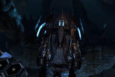 Juego de Batman de realidad virtual llegará durante abril a PC