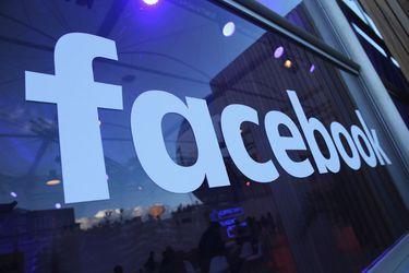Facebook planea lanzar nuevos lentes inteligentes en 2021