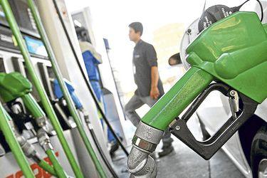 El IPC anota en mayo su primer registro negativo desde diciembre de 2018 por caída de combustibles, transportes y el turismo