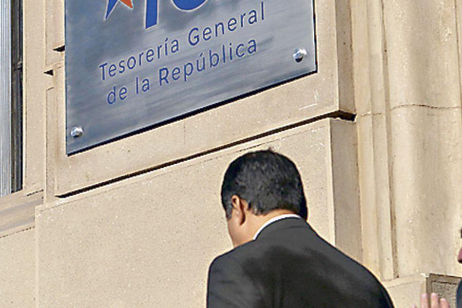 fachada-tesoreria-general-de-la-repu-38307975