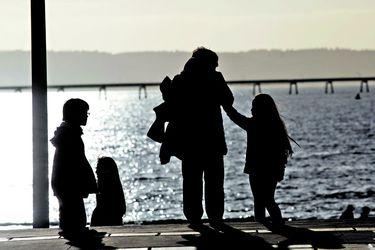 familias - pensiones