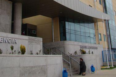 Corte Suprema ordena indemnizar a mujer que dio a luz en el baño de su casa tras ser devuelta a su hogar desde el Hospital de Talcahuano