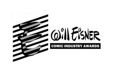 Estos son los cómics y autores nominados a los Premios Eisner 2020