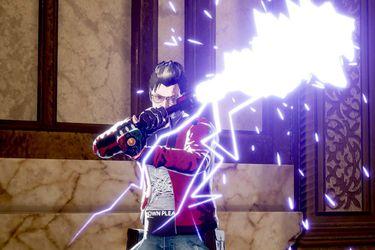 No More Heroes 3 presenta a sus enemigos de la mano de un nuevo adelanto