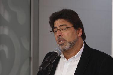 Daniel Jadue pagará multa por viaje a Región de Coquimbo, en que pasó de una comuna en fase 2 a otra en fase 4