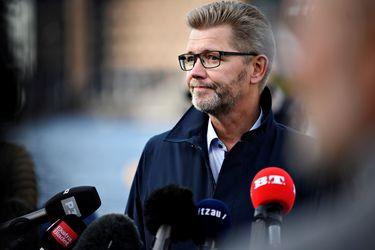 Alcalde de Copenhague dimite tras múltiples acusaciones de acoso sexual