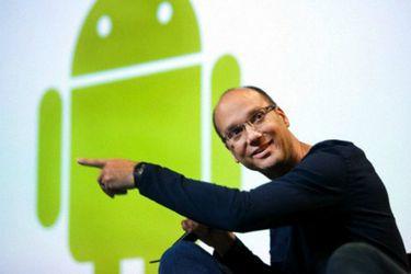 La empresa del creador de Android, Essential, anuncia su cierre