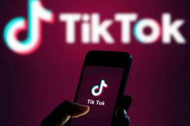 Dentro de las conversaciones de Microsoft para comprar el negocio estadounidense de TikTok