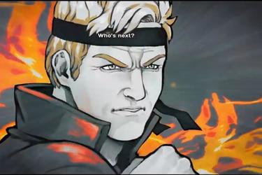 No te pierdas el tráiler de lanzamiento del juego basado en Cobra Kai