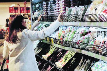 Proveedores crecen en el canal tradicional ante dificultades de los supermercados para operar