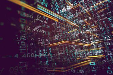Data Observatory: el plan chileno para convertirse en el mayor laboratorio de Big Data del mundo