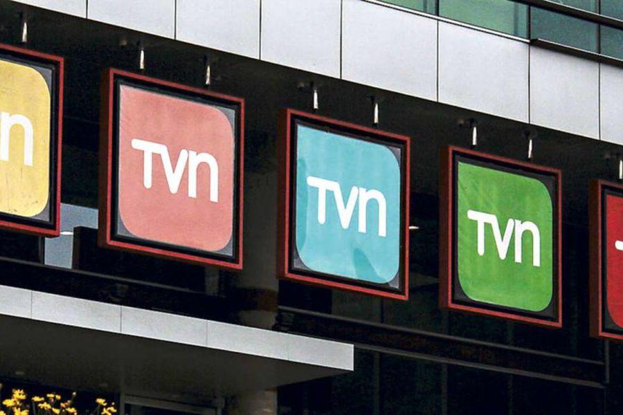 TVN-12-820x500