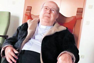 Francisco José Cox recurrirá a la Defensoría Pública para enfrentar denuncias de abusos