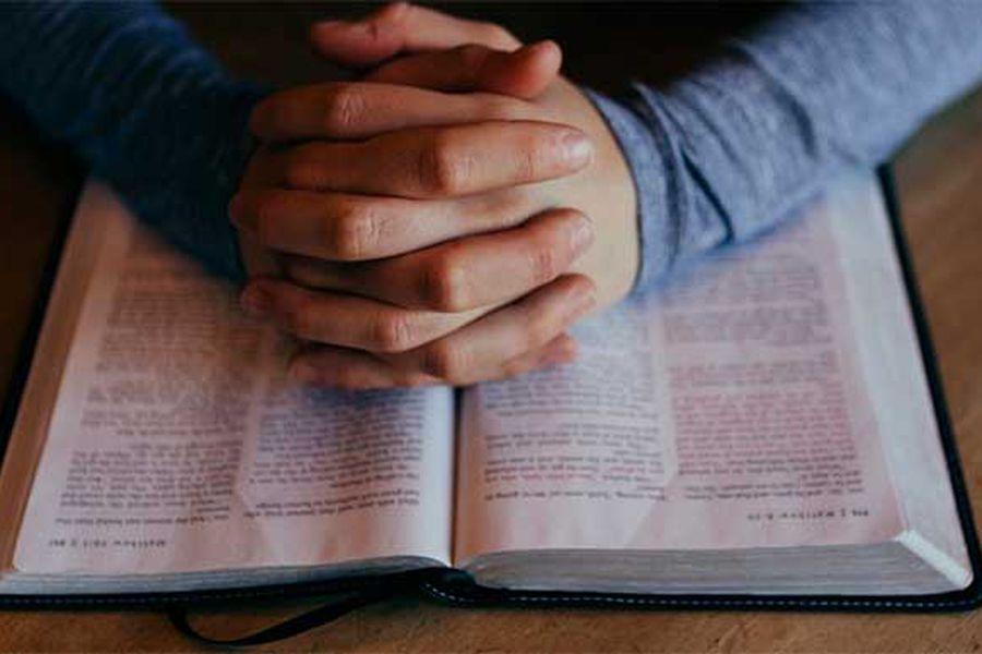 biblia-rezar