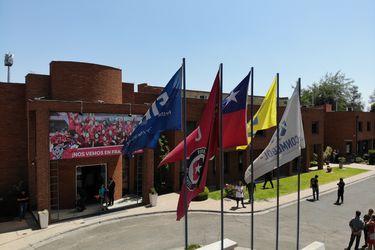Más líos para el fútbol chileno: comisión antidopaje renuncia en pleno
