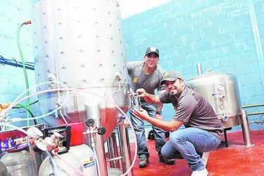 Resistencia cervecera: cómo los artesanales están enfrentando la crisis sanitaria