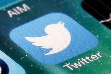 Dataminr ayudó a la policía a vigilar a los manifestantes de Black Lives Matter usando sus tweets
