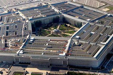 El Pentágono anuncia que EE.UU. retirará 11.900 soldados de Alemania