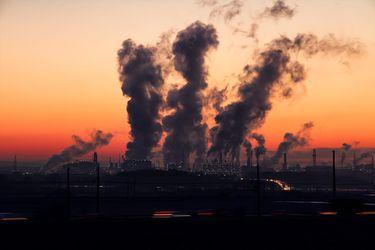 Avances hacia una regulación de gases peligrosos: un beneficio para la salud, el clima y los ecosistemas