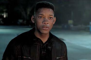 Un video presenta a la creación de un joven Will Smith para Gemini Man de Ang Lee
