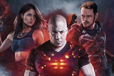 Bloodshot tendrá un lanzamiento digital adelantado ante cierre de cines