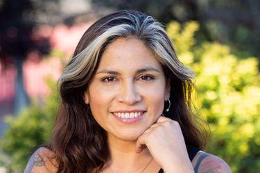 """Ruth Olivera (Ind-RN): """"El deporte como derecho constitucional debe ir sumado a la prevención de la salud"""""""