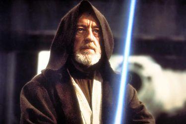 "Newton y Obi Wan, un camino a la ""Gloria"""