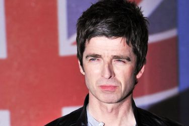 "Noel Gallagher dispara contra Ed Sheeran y Taylor Swift: ""Son una mierda, no dicen nada"""