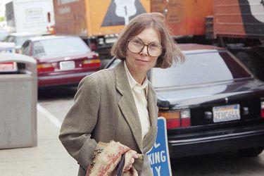 Adiós a Janet Malcolm: la pluma mordaz e iconoclasta del periodismo norteamericano