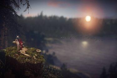 Review | Unravel 2 es el juego perfecto para una tarde de invierno