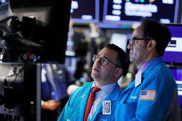 Sigue la fiesta: bolsas mundiales siguen al alza en medio de expectativas por levantamiento de restricciones y esperanzas de nuevos estímulos