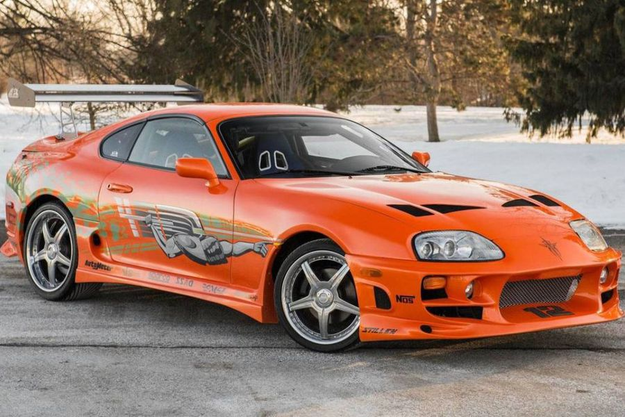 1993-toyota-supra-fast-and-the-furious