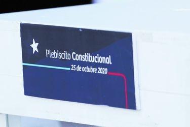 Por qué #Apruebo #Convención Constitucional