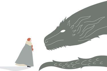 Columna-1-El-dragón-y-la-princesa