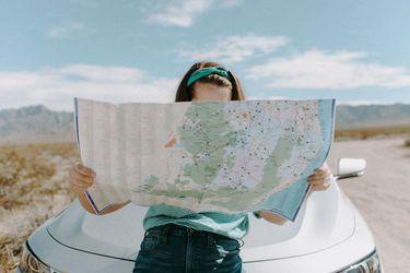 ¿Sirve de algo salir de vacaciones al extranjero y luego aislarse por 10 días? Especialistas creen que podría causar más estrés e irritabilidad