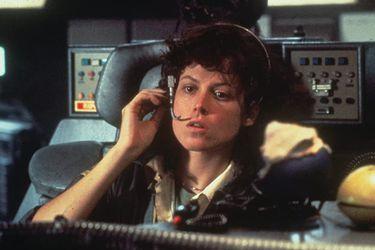 """Ridley Scott cree que la serie de Alien """"nunca será tan buena"""" como su película original"""