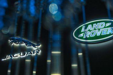 ¿De qué se trata el proyecto Tucana de Jaguar Land Rover?