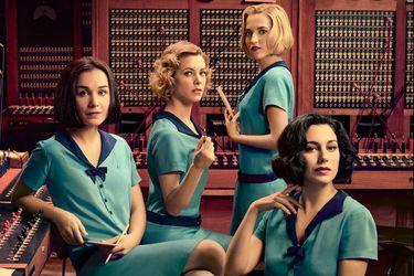 ¿Qué ver en el streaming? Revisa las novedades de Netflix para julio