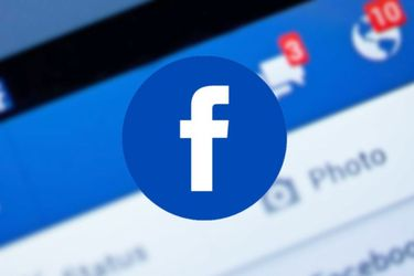 Facebook eliminó varias cuentas falsas que pretendían ser afroamericanos que apoyaban a Trump