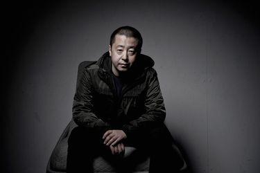 Jia Zhangke: Luces y sombras de la acelerada modernización china