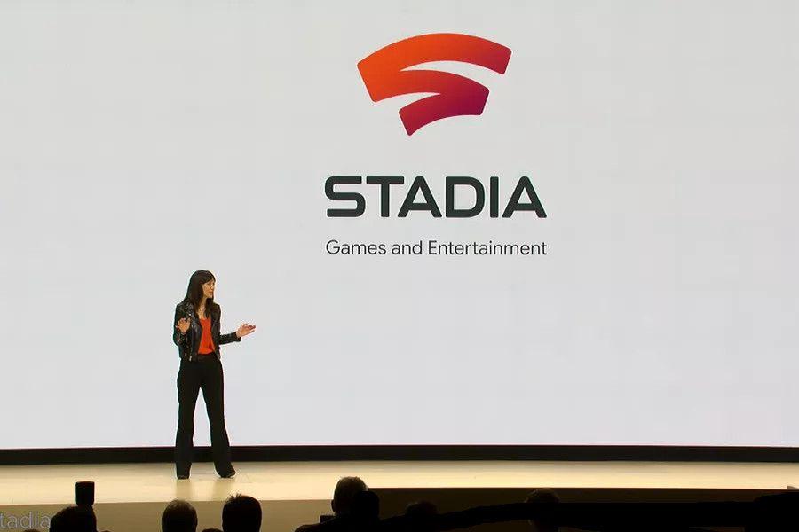 stadia-3