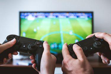 Videojuegos para padres, madres e hijos