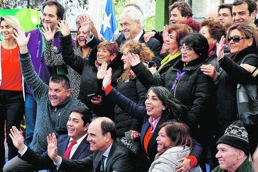 Imagen Piñera 15